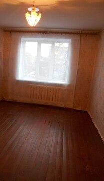 Продам кст, Хутынская 23 кор 1, 2/5 кирп, 18 кв.м, - Фото 3