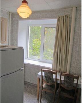 Продам двухкомнатную квартиру у Волги - Фото 2