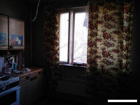 Продается квартира, , 75м2 - Фото 2