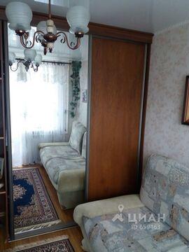 Продажа квартиры, Туношна-городок 26, Ярославский район, 14 - Фото 2