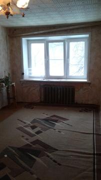 Продам 1- комн. квартиру в поселке Лесной, ул. Первомайская - Фото 2