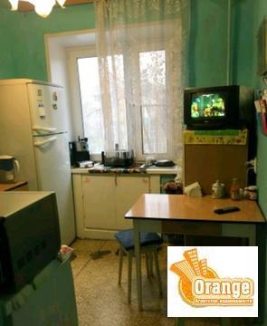 Продается 1-но комнатная квартира в г. Щелково, ул. Комсомольская 9/11 - Фото 4