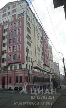 Продажа псн, Владикавказ, Улица Станиславского - Фото 1