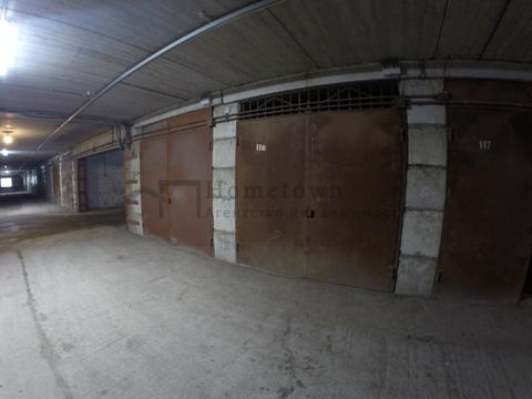 Сдается большой гараж - Фото 5