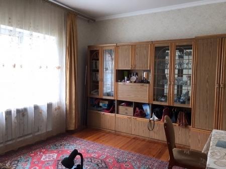 Продажа дома, Ессентуки, Ул. Пушкина - Фото 4