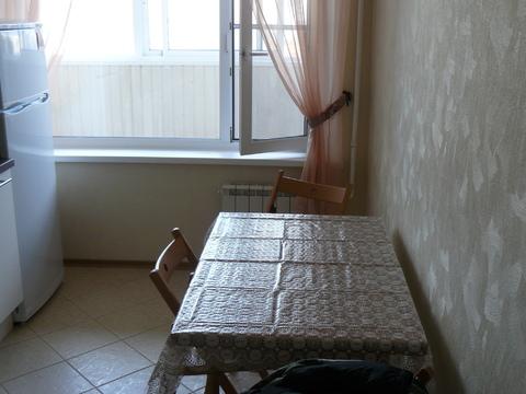 Аренда квартиры платформа Сетунь. - Фото 5
