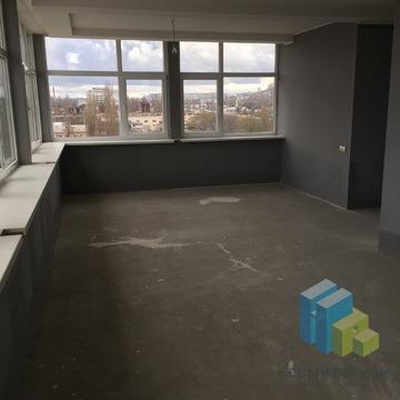 Продам 3 ком видовую квартиру в симферополе - Фото 5