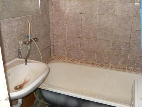 Улица Катукова 36; 4-комнатная квартира стоимостью 25000 в месяц . - Фото 5