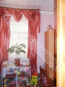 Продается 2-к Комната ул. Промышленный 1-й пер. - Фото 2