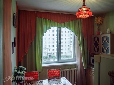 Продажа квартиры, Нижний Тагил, Ул. Захарова - Фото 5