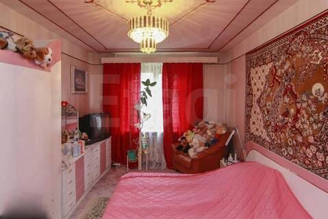 Продам 5-комн. кв. 253 кв.м. Тюмень, Болотникова - Фото 4