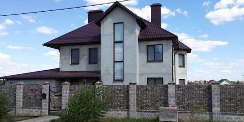 Аренда дома, Таврово, Белгородский район - Фото 4