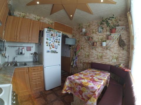 Квартира, Мурманск, Школьная - Фото 5