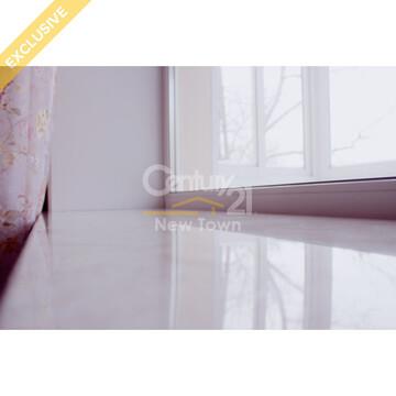 Продажа 2-х комн.кв Краснореченская 97 - Фото 4