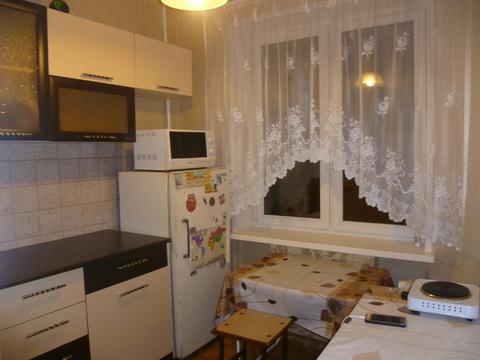 Сдам 1 комн квартиру на пр.Свободный - Фото 1