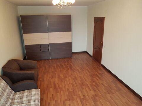 Продаётся 1ккв на 4 этаже в 19-эт. кирпичном доме в мкр. Сходне - Фото 2