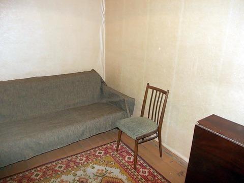 2-х комнатная квартира в Центре, рядом с Галереей Чижова и пл. Застава - Фото 5