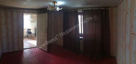 Квартира на земле, г. Симферополь - Фото 4