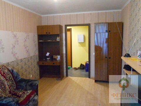 Лучшее предложение! Однокомнатная квартира с отделкой в новом доме. - Фото 5