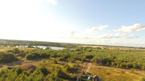 Продам участок 9 соток в экологически чистом поселке Эковита. - Фото 1