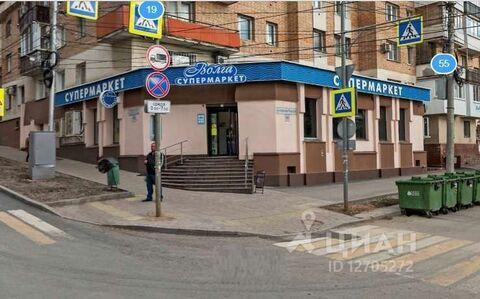 Продажа готового бизнеса, Самара, Ул. Венцека - Фото 1
