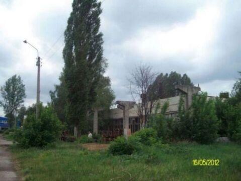 Продажа производственного помещения, Белгород, Ул. Рабочая - Фото 3