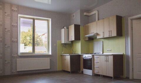 Сдается 1 комнатная квартира по переулку Водопроводный, 19 - Фото 3