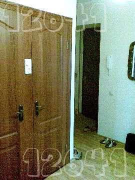 Продажа квартиры, м. Крылатское, Врачебный пр. - Фото 4