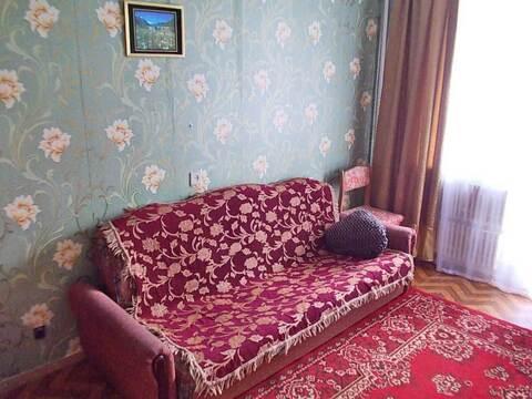 2-х комнатная квартира в Центре, рядом с Галереей Чижова и Универом. - Фото 5