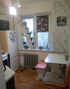 Продается квартира г Тула, пр-кт Ленина, д 147 к 1 - Фото 1