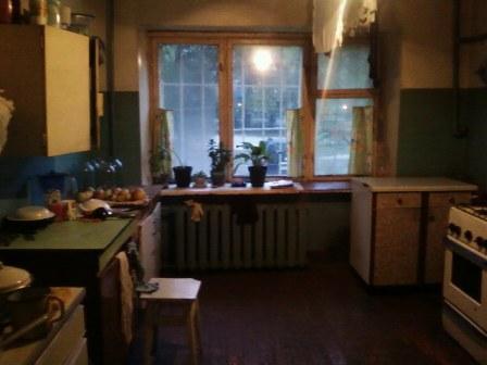Сдам комнату отличную в общежитии (Приокский) - Фото 3