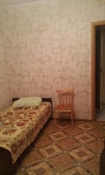 Продам подселение в 2х комнатной квартире - Фото 3