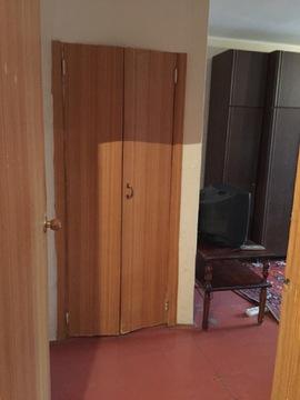 Продается двухкомнатная квартира в хорошем состоянии - Фото 2