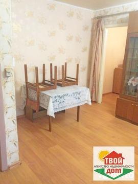 Продам 2-к квартиру 42 кв.м. в Белоусово, Гурьянова, 34 - Фото 3