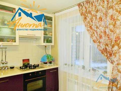 3 350 000 Руб., 2 комнатная квартира в Жуково Юбилейная 9, Купить квартиру в Жукове по недорогой цене, ID объекта - 318352000 - Фото 1