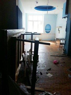 Аренда помещения в производственном здании, общей площадью 41 кв.м. - Фото 2