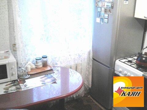 Продаю 3 к квартиру - Фото 1