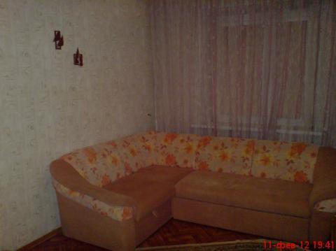 2 комнатная квартира бизнес класса - Фото 4