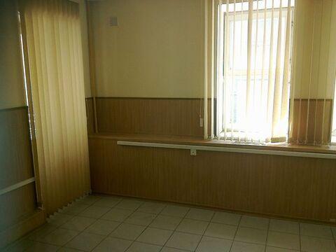 Офис из 4-х комнат и холла - Фото 3