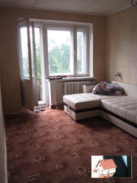 Комната в Ногинске, ул. Советская, 87 - Фото 1