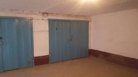 Сдам гараж на длительный срок - Фото 4