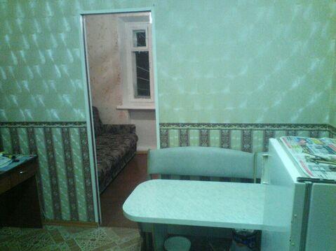 Продам комнату в доме секционного типа. - Фото 4