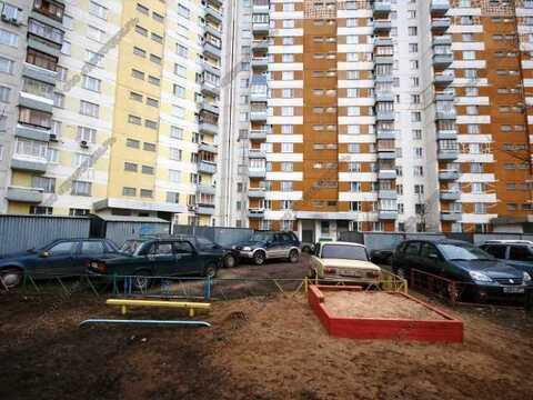 Продажа квартиры, м. Митино, Пятницкое ш. - Фото 1