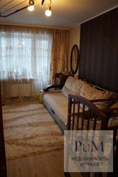 Предлагается на продажу 2 комнатная квартира вблизи памятника славы - Фото 2