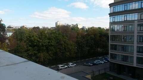 Аренда офиса, Белгород, Свято-Троицкий б-р. - Фото 5