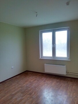 Сдаю 2 комнатную квартиру - Фото 2