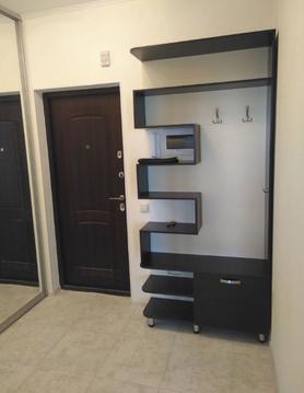 Аренда 1-комнатной квартиры в новом доме на ул. Севастопольской - Фото 4
