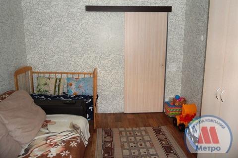 Квартира, ул. Комсомольская, д.86 - Фото 4