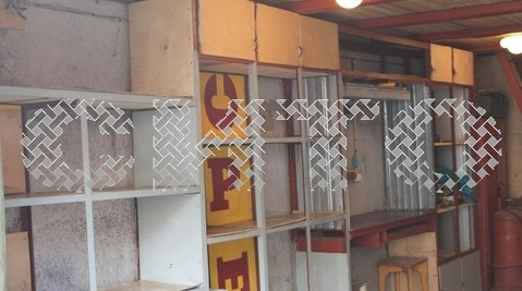 Продажа гаража, Череповец, Ул. Заря Свободы - Фото 5