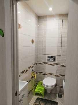 Отличная 2-х комнатная квартира ЖК «Посад-Премьер» - Фото 1